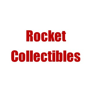 Rocket Catalogs