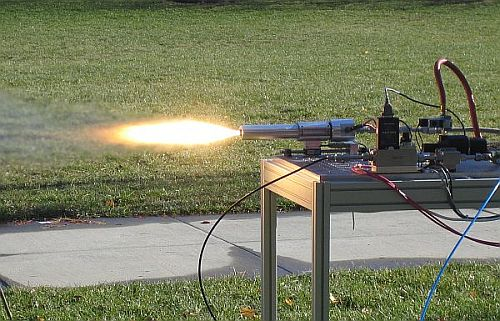 Rocketry Tips And Resources For Amateurs Adventurers And