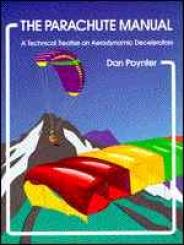 book publishing encyclopedia poynter dan