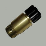Model 415 - Reducing Regulator
