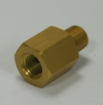 Model 796  6,000 PSI  Flow Restrictor