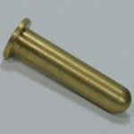 Model 1364 brass toggle for 816 Toggle Valve