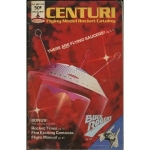 Centuri 1979 Flying Model Rocket Catalog