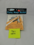 Estes Mosquito (Out of Production) Rocket Kit