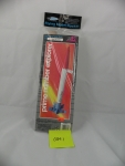 Estes Prime Number Explorer (Out of Production) Rocket Kit