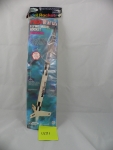 Estes Maxi Icarus (Out of Production) Rocket Kit