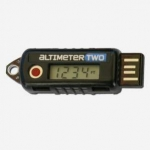 Altimeter Two by Jolly Logic