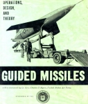 Guided Missiles, US Air Force