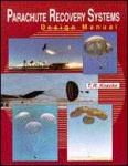 Parachute Recovery Systems by T W Knacke