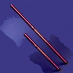 Rattworks H70 I80 and I90  Hybrid Rocket Motors