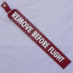 RBF1   Remove Before Flight NAS1756