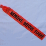 RBF2  Remove Before Flight  67B45304-10