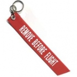 RBF4 Remove Before Flight