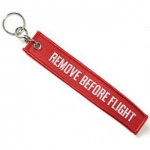 RBF4B Remove Before Flight