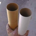 75 mm Phenolic Liners and Paper Casting Tubes
